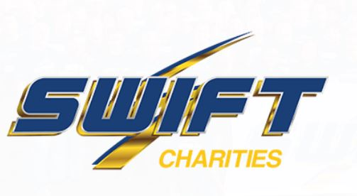 Swift Charities