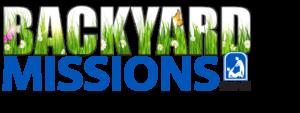 Backyard Missions